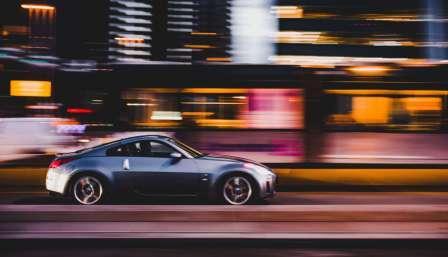B.ON.D im Automobilhandel